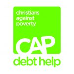 cap-debt-help-logo_green
