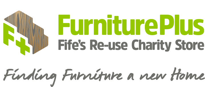 Furniture Plus Discretionary Support Fund Dunfermline Advice Hub