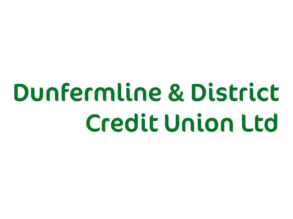 Dunfermline & District Credit Union