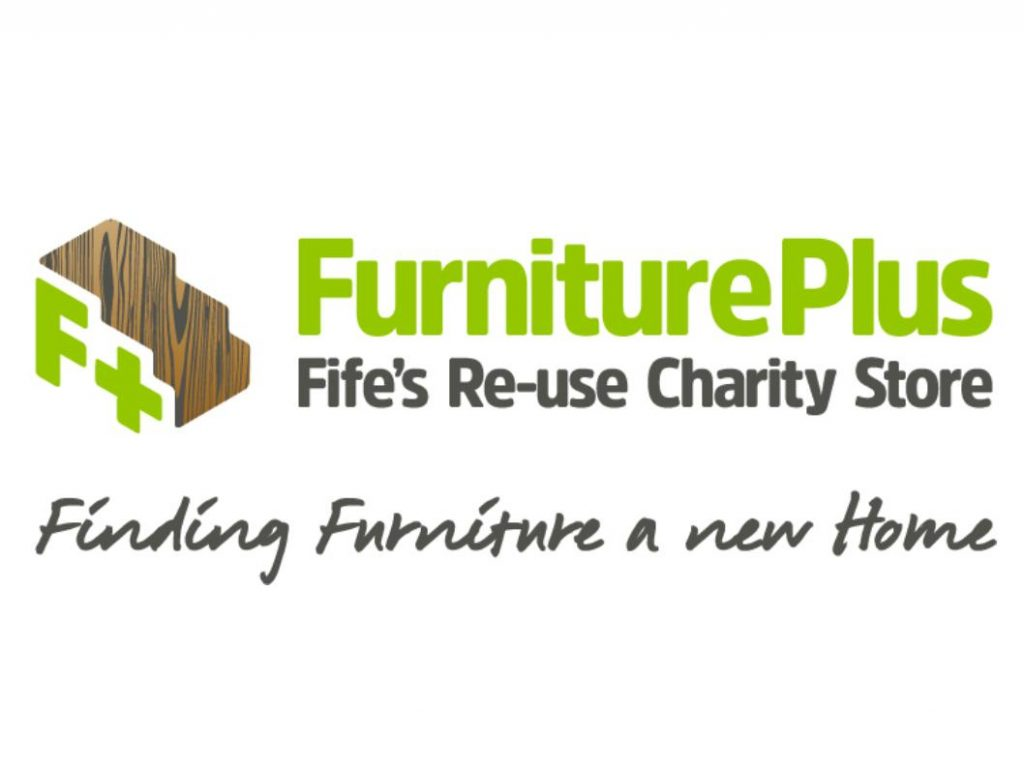 Furniture Plus Limited